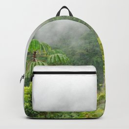 Way to Coroico 2 Backpack