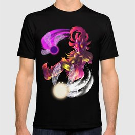 Skull Kid Majora's Mask T-shirt