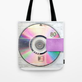 "ALBUM COVER ""YANDHI"" KanyeWest Tote Bag"