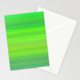 every color 037 Stationery Cards
