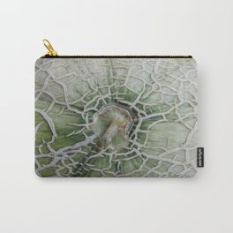 Pareidolia-5 Carry-All Pouch