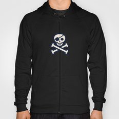 Jolly, Roger That Hoody