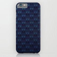 ils5 iPhone 6s Slim Case