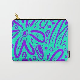 Goody! Carry-All Pouch