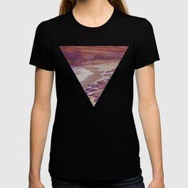 Family Snooz T-shirt