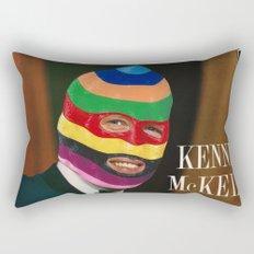 Favourite Ballads and Songs Rectangular Pillow
