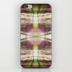 Autumn iPhone & iPod Skin