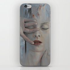 Crave iPhone & iPod Skin