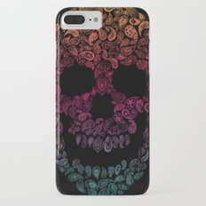 Death By Paisley Slim Case iPhone 7 Plus