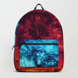 Good VS Evil Backpack