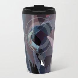 Buffs Travel Mug