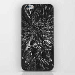 Foil iPhone Skin