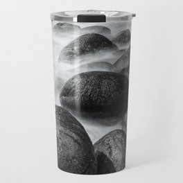 Cot Valley Beach II Travel Mug