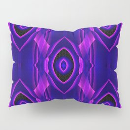 Many doorways in to the Galaxy... Pillow Sham