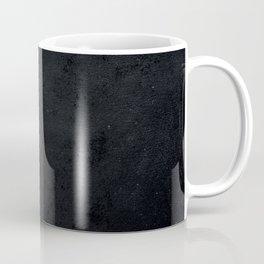 Thats No Moon Death Star Coffee Mug