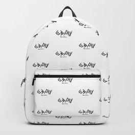 Faith and Family Backpack