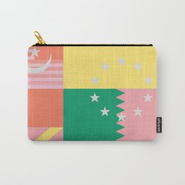 Dignity Carry-All Pouch
