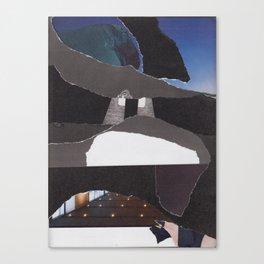6.1.17 Canvas Print