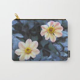 Longwood Gardens Autumn Series 356 Carry-All Pouch