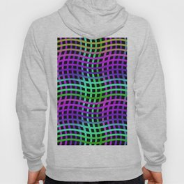 Pattern 218 Hoody