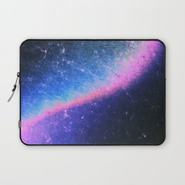 Electric Attraction Laptop Sleeve