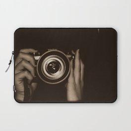Vivitar  Laptop Sleeve