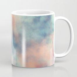 Dream Six Coffee Mug