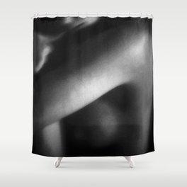 Draganne Shower Curtain