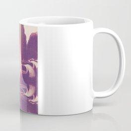 BIONIC WOMAN Coffee Mug