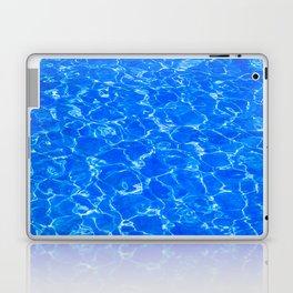 Fresh Water Laptop & iPad Skin