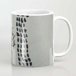 Children's drawings for early child development in school Coffee Mug