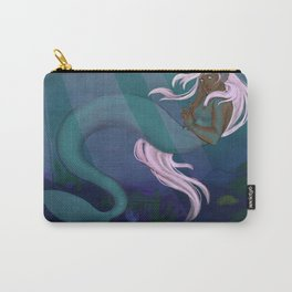 merm Carry-All Pouch