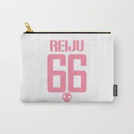 Reiju Germa 66 Carry-All Pouch
