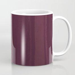 Stranded at Dusk Coffee Mug
