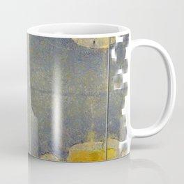 Unworminess Design Flowers  ID:16165-110353-84671 Coffee Mug