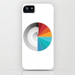 SHIELD iPhone Case
