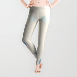 Spot Attack 2 Leggings
