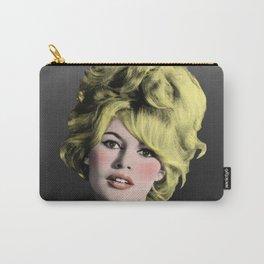 Brigitte Carry-All Pouch