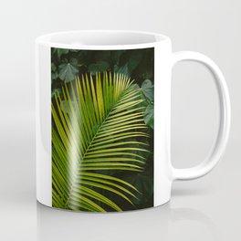 Tropical Hawaii II Coffee Mug