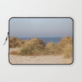 Wild Landscapes at the coast 6 Laptop Sleeve