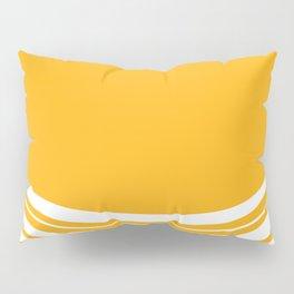 Bright Pillow Sham