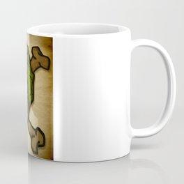 117 Coffee Mug