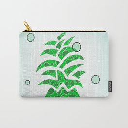 Taste Of The Tropics Carry-All Pouch