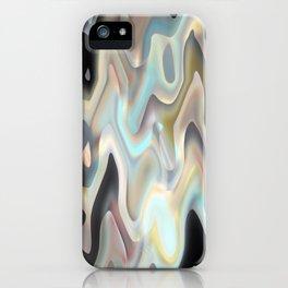 Luminescence iPhone Case
