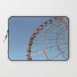 Ferris Laptop Sleeve