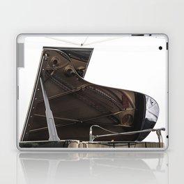 Grand piano reflections Laptop & iPad Skin