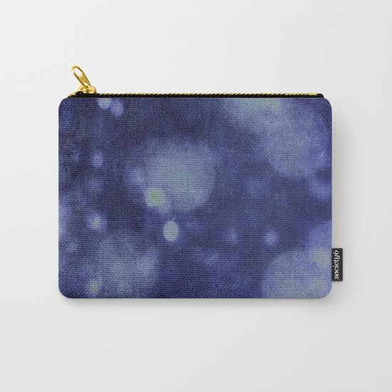 SPIRIT IN THE SKY Carry-All Pouch