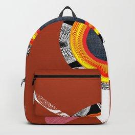 PENDANT N4 Backpack