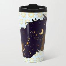 Sun Sisters 02 Travel Mug