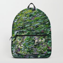 An Old Branch Backpack